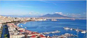 Baie Naples