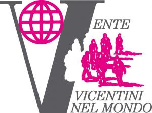 logo vicentini