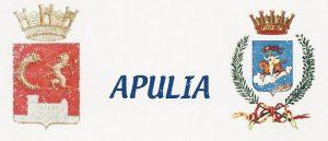 Apulia scan