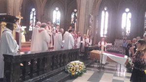Funerale P Codutti